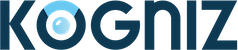 Kogniz logo.png